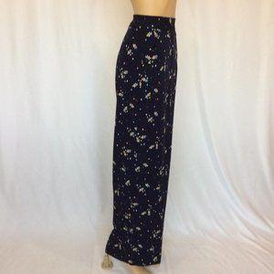 """VINCE CAMUTO Jeans - VINCE CAMUTOWOMEN""""S PANTS, SIZE 18W,BLACK COLORgi4"""